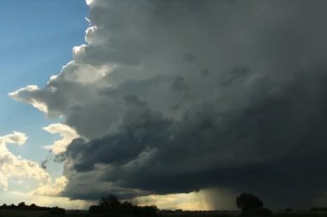 Allerta meteo e monitoraggio ambientale