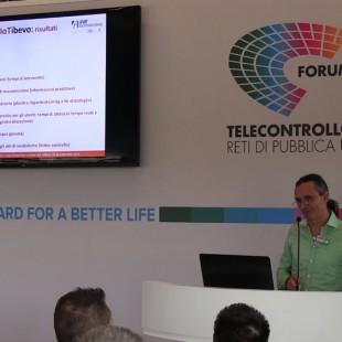 Protocolli web nel telecontrollo 2.0