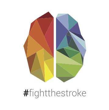 MultiFaceBrain-fightthestroke-logo