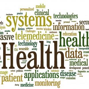 IoT-Health e il futuro della sanità