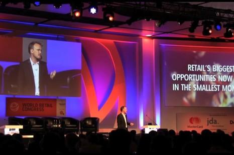 Ricerche online, hard o soft power?