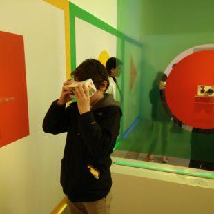 It's VR time (e tutto il resto)